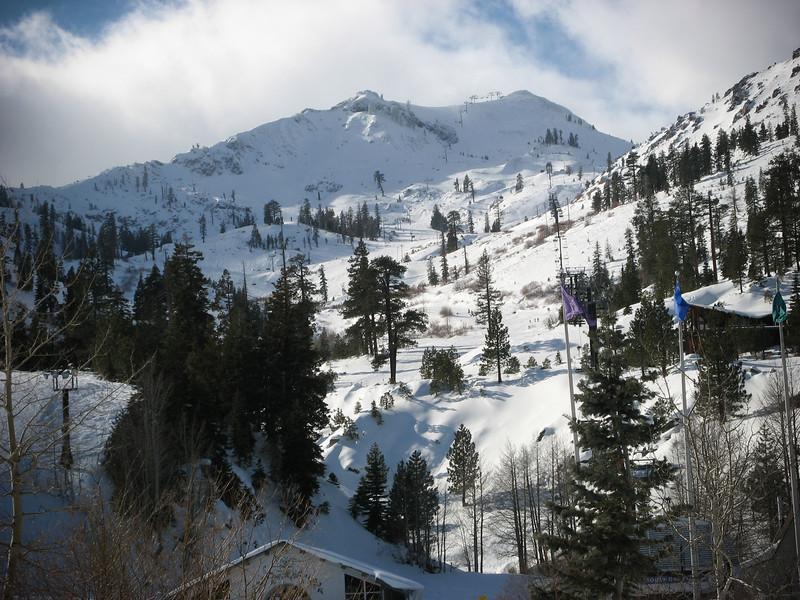 Tahoe-1145.jpg
