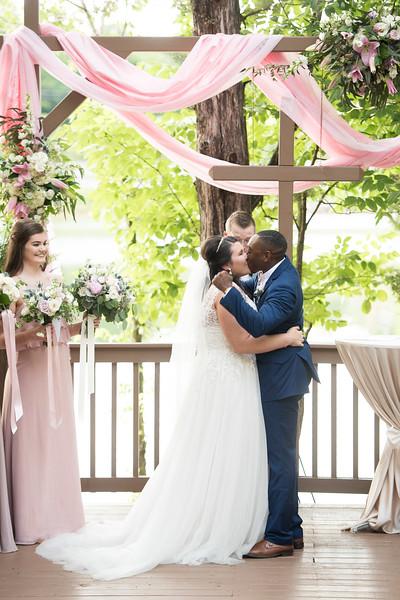 wedding-first-kiss.jpg