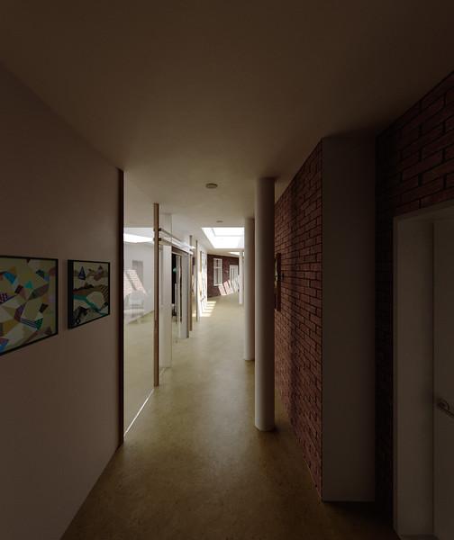 velux-gallery-hallway-65.jpg