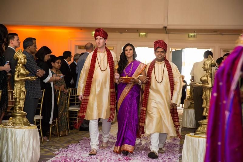 Nisha_Rishi_Wedding-691.jpg