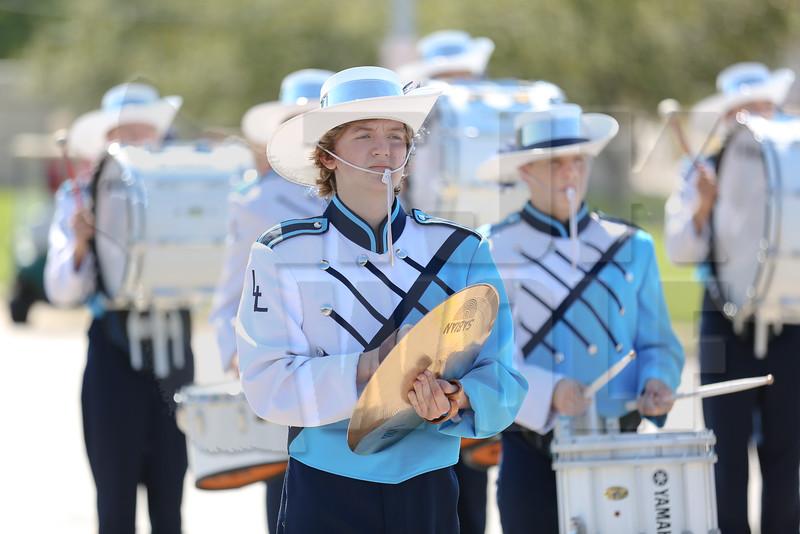 Marching Band-39.jpg