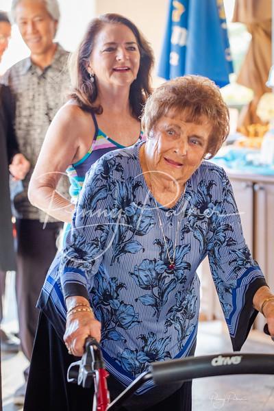 Betty Leis 90th-36.jpg