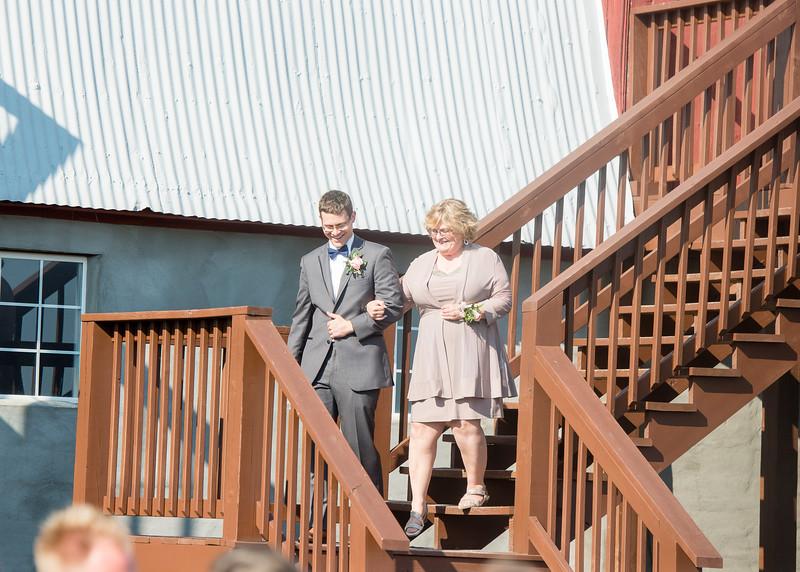 Snyder-Wedding-0286.jpg