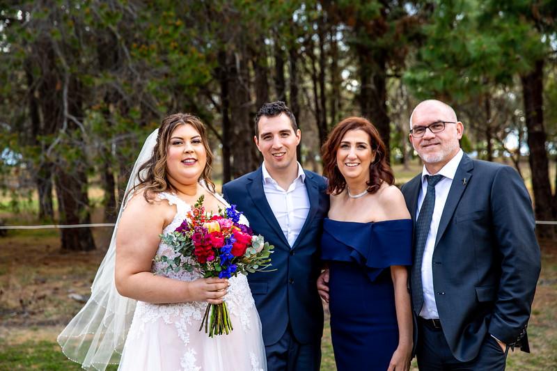 wedding (186).JPG