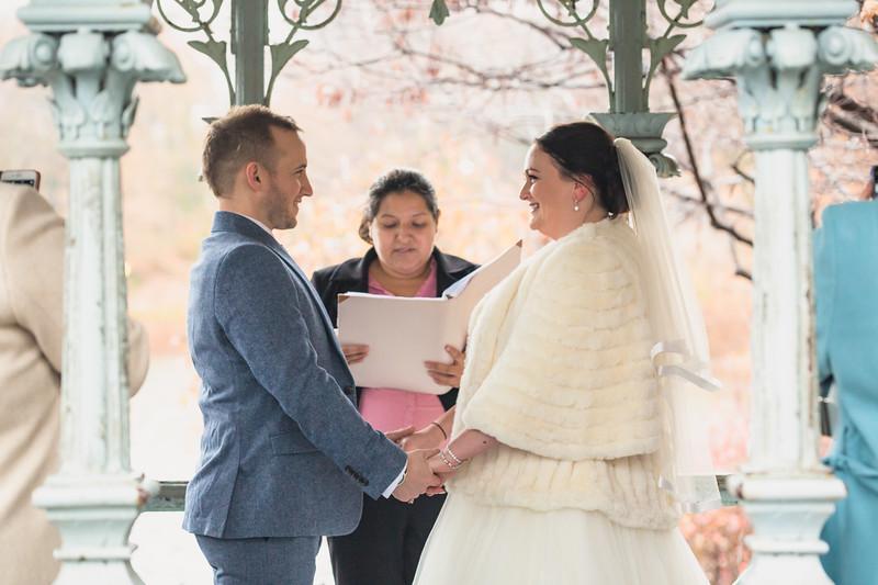 Central Park Wedding - Michael & Eleanor-41.jpg