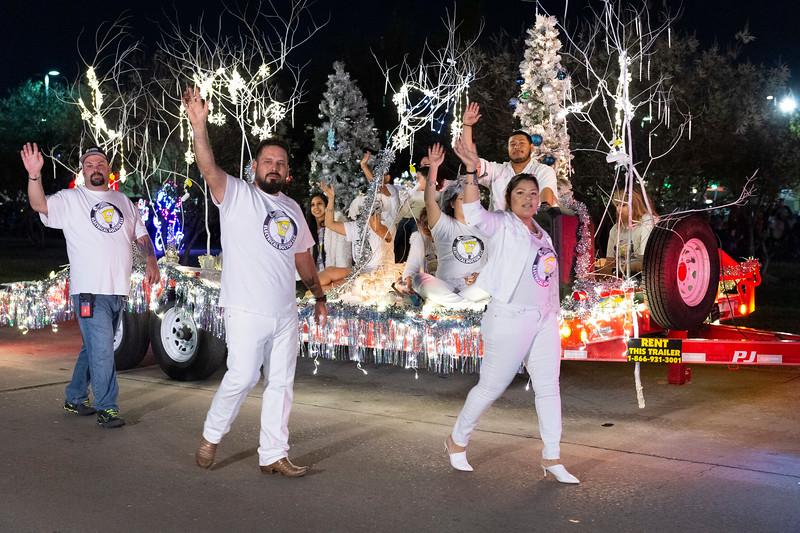 Holiday Lighted Parade_2019_371.jpg