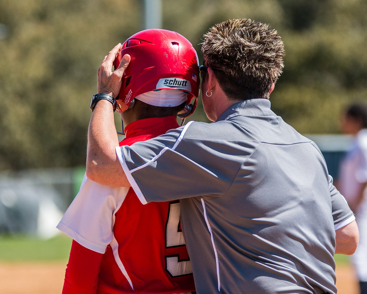 Judson Varsity at Smithson Valley-9261.jpg