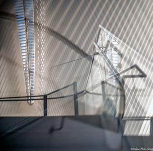 WTC Oculus Photowalk April 2021