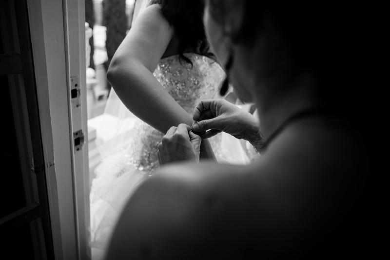 Heiser Wedding-48.jpg
