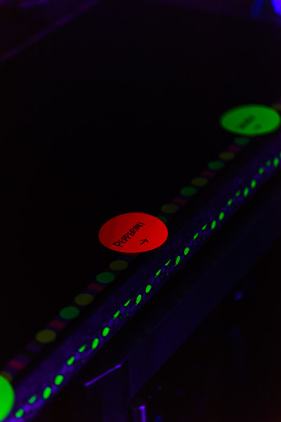 BlackLightParty-DSC03649.jpg