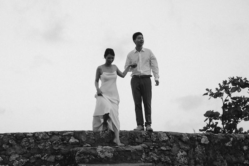Garu&Lexie-Bali-25.JPG