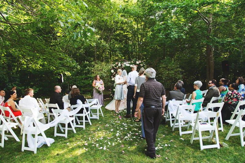 Wedding House High ResolutionIMG_5576-Edit.jpg