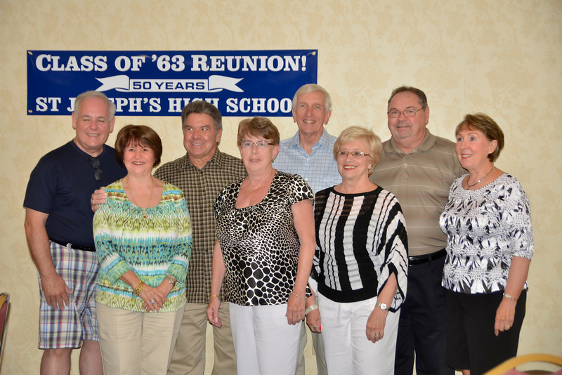 The Reunion Committee.jpg