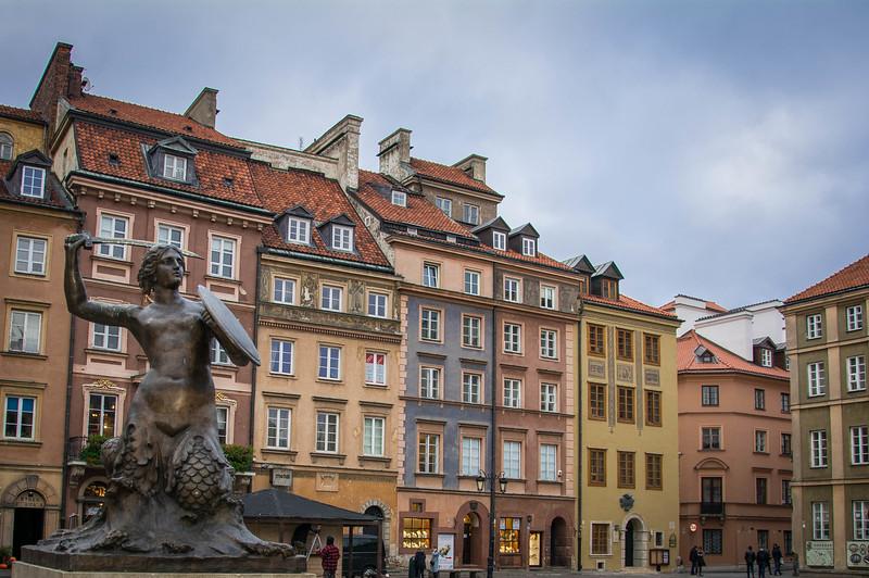 Warsaw75.jpg