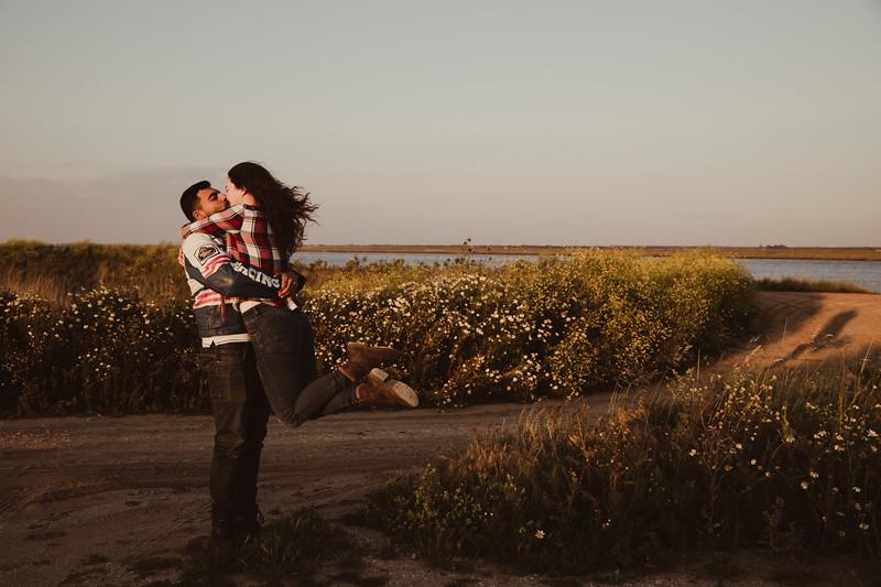 Engagement Daniela&Salim Lezirias - 040.jpg
