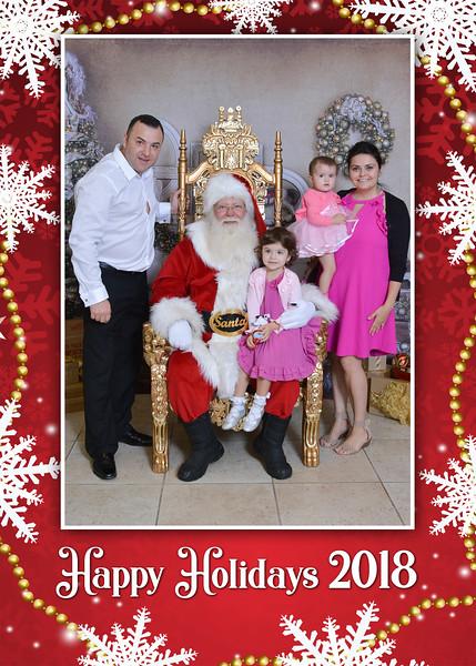 Santa-169.jpg