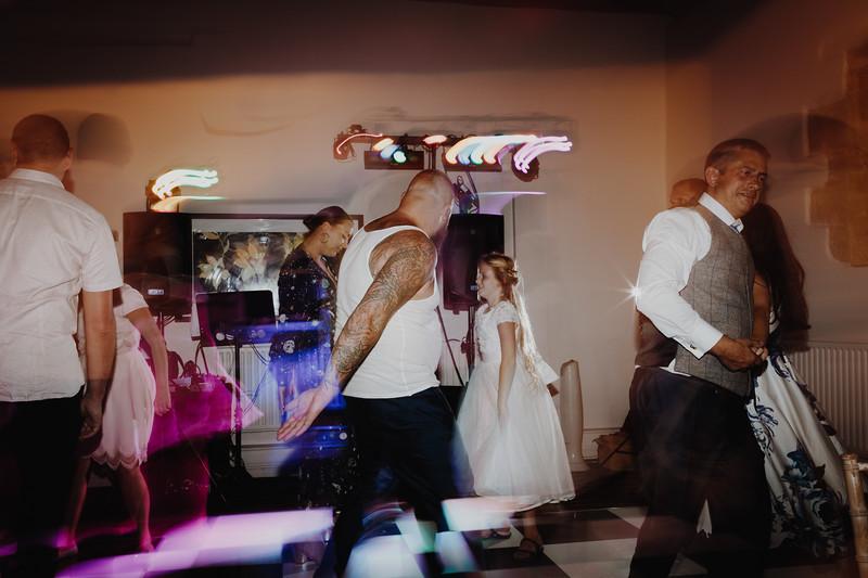 Party 2 -67.jpg