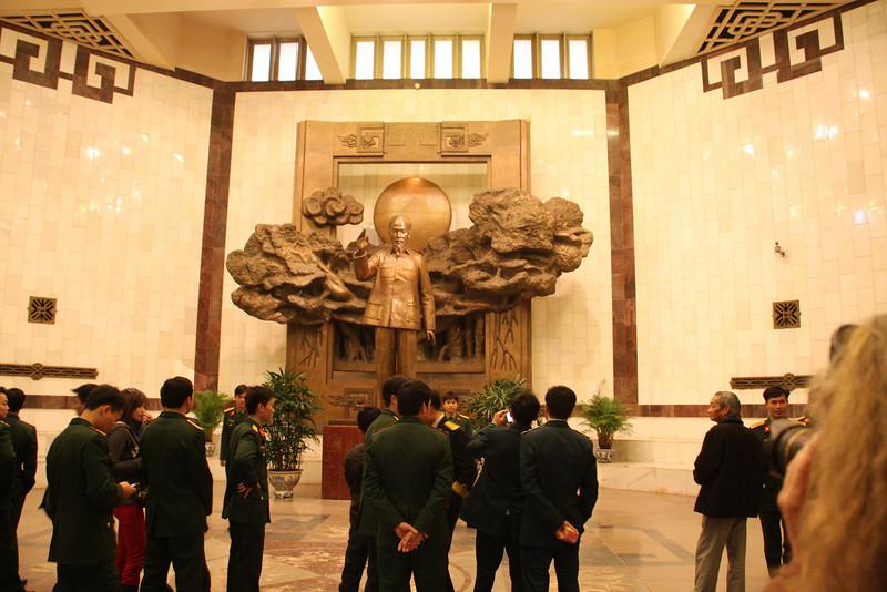 2010-01-13-Vietnam Return 4