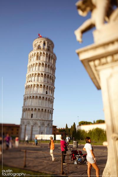 20110819-IMG_9253-ITALY-ROME-Editweb.JPG