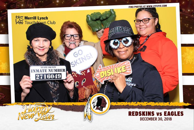 washington-redskins-philadelphia-eagles-touchdown-fedex-photo-booth-20181230-162157.jpg