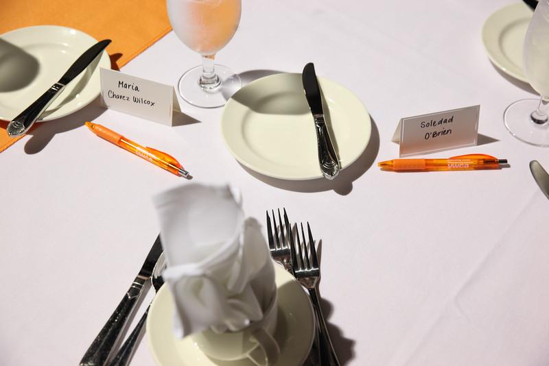 5.16.19 Verbovski for YWCA Luncheon-19.jpg