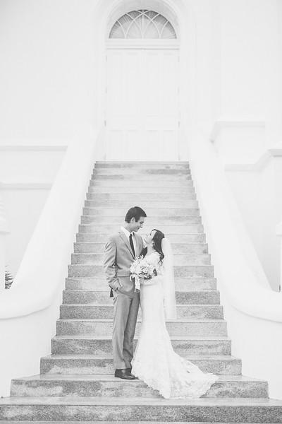 Bridals-170.jpg