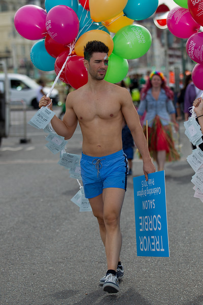 Brighton Pride 2015-2.jpg