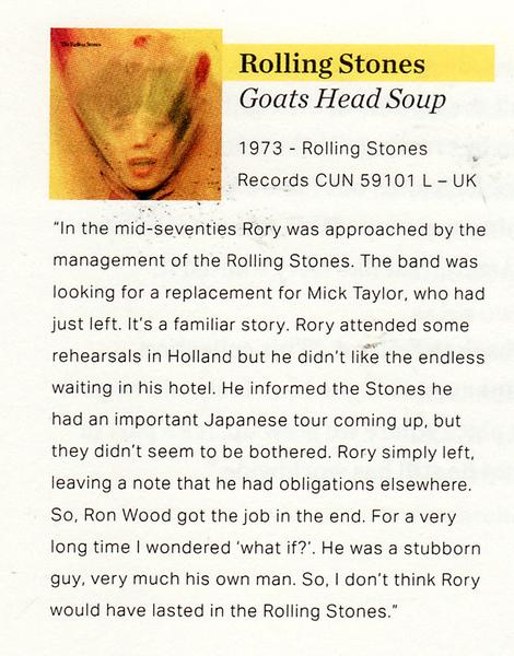 GOATS HEAD SOUP 16.jpg
