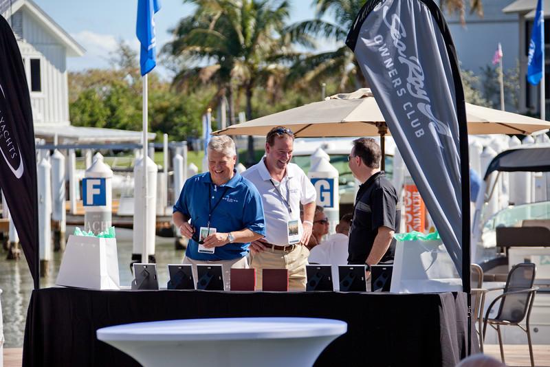 Sea Ray Expo Day-378.jpg