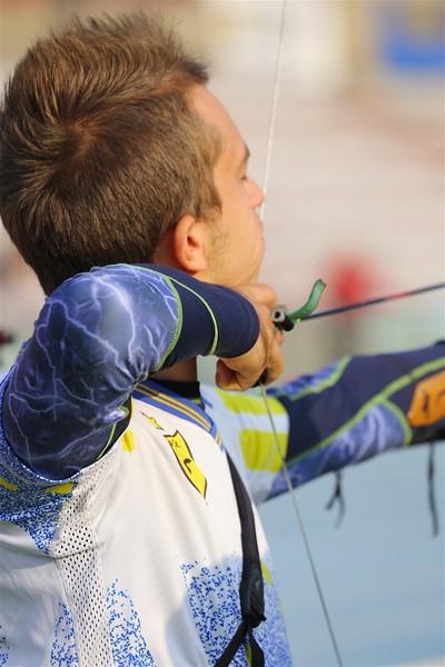 torino 2015 olimpico (18).jpg