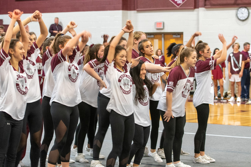 WM Pep Rally Fall 2019153.jpg