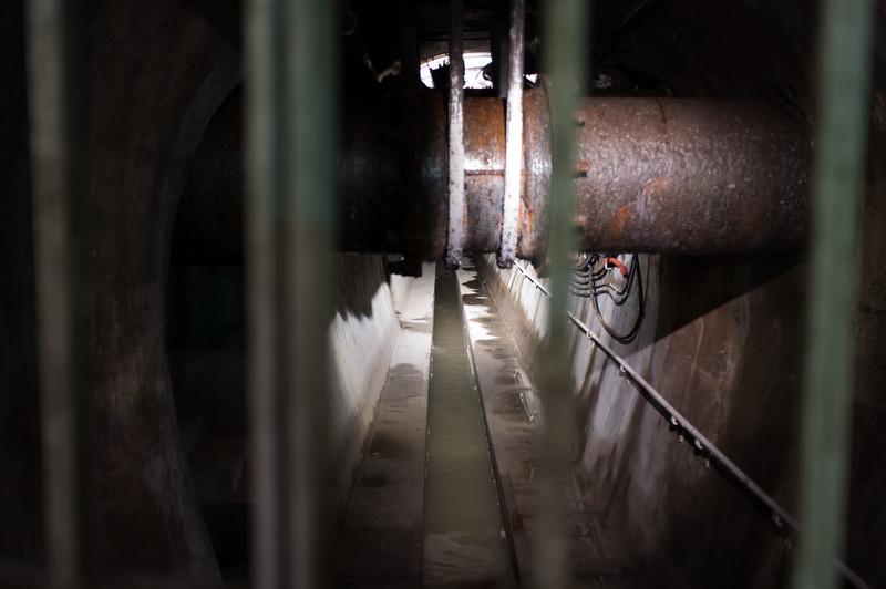 sewer_DSCF1516.jpg