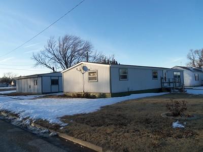 210 South Meridian, Plainville