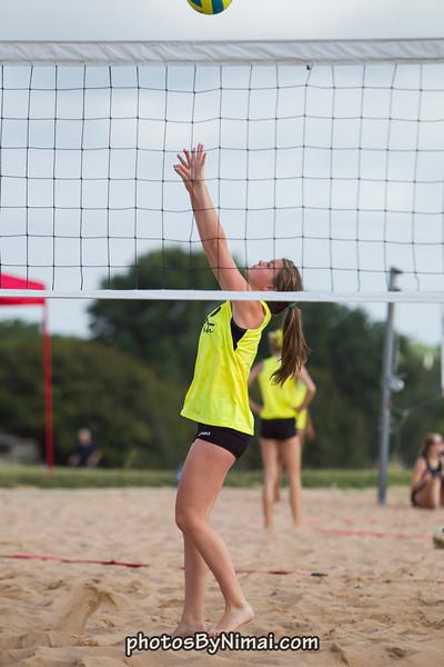 APV_Beach_Volleyball_2013_06-16_9108.jpg