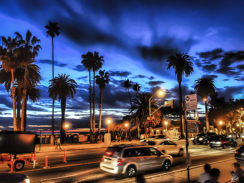 March 13 - Ocean Avenue_ Santa Monica.jpg