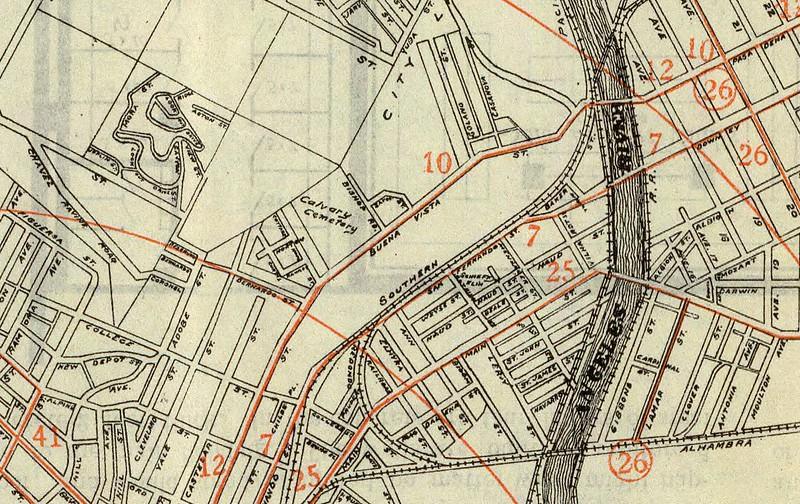 1908-SecurityMap&StreetRailway-Streets.jpg