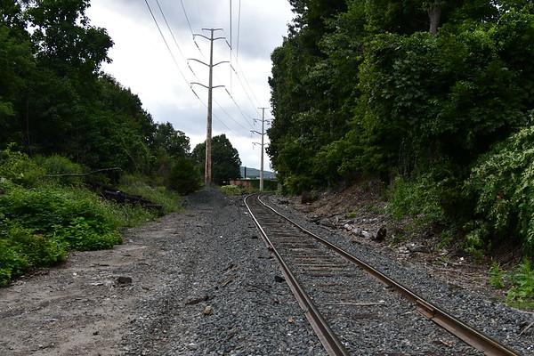 TrainTrash-BR-091119_8235