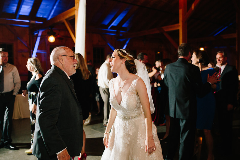 Caitlyn and Mike Wedding-796.jpg