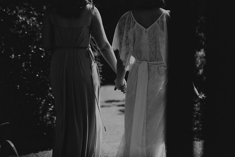 Bride Portraits-52.jpg