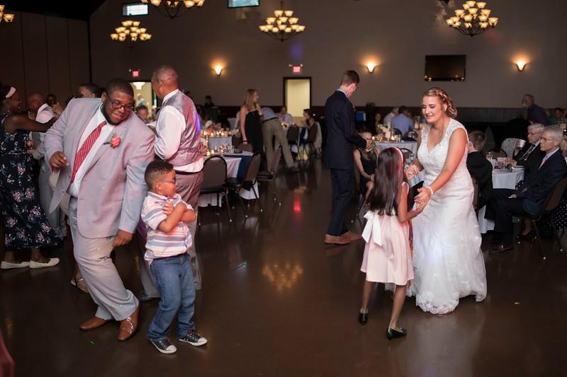 Laura & AJ Wedding (1203).jpg