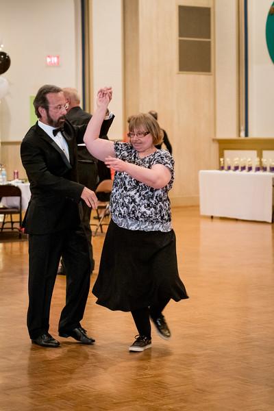 RVA_dance_challenge_JOP-8916.JPG