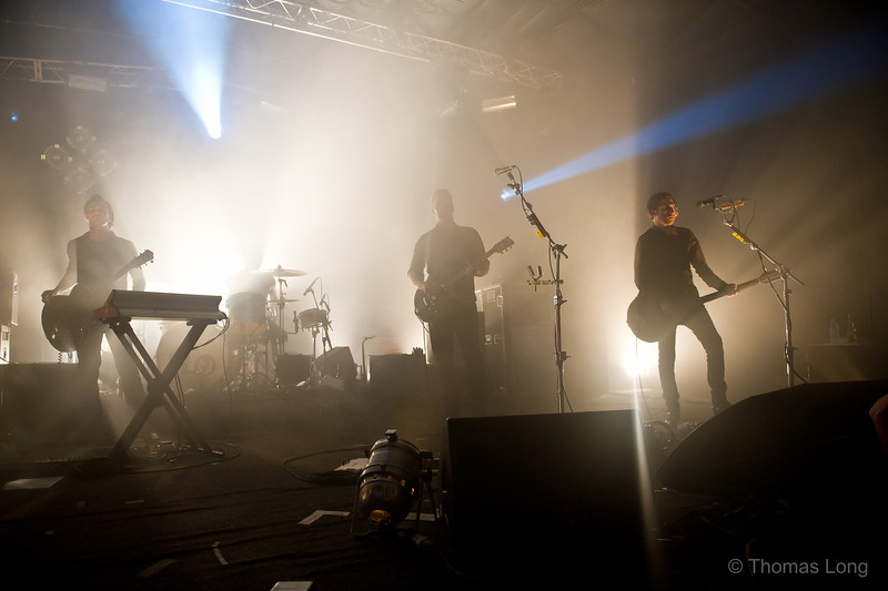 Queens of the Stone Age-004.jpg