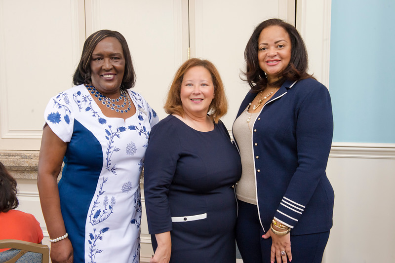 The Link's Incorporated Orlando (FL) Chapter 65th Anniversary - 059.jpg