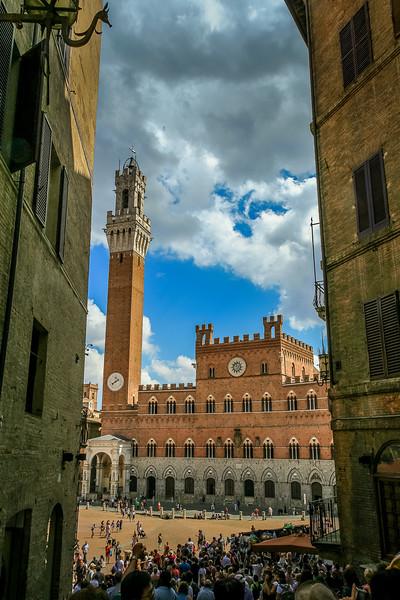 20110831-Siena-0062.jpg