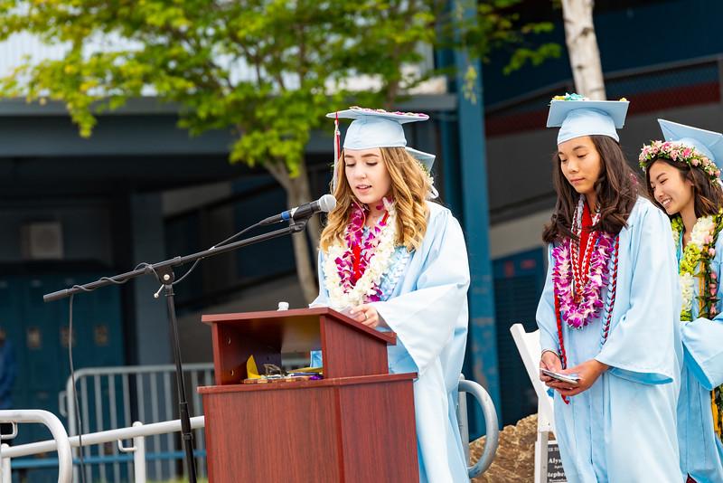 Hillsdale Graduation 2019-10274.jpg