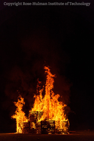 RHIT_Homecoming_2019_Bonfire-7294-2.jpg