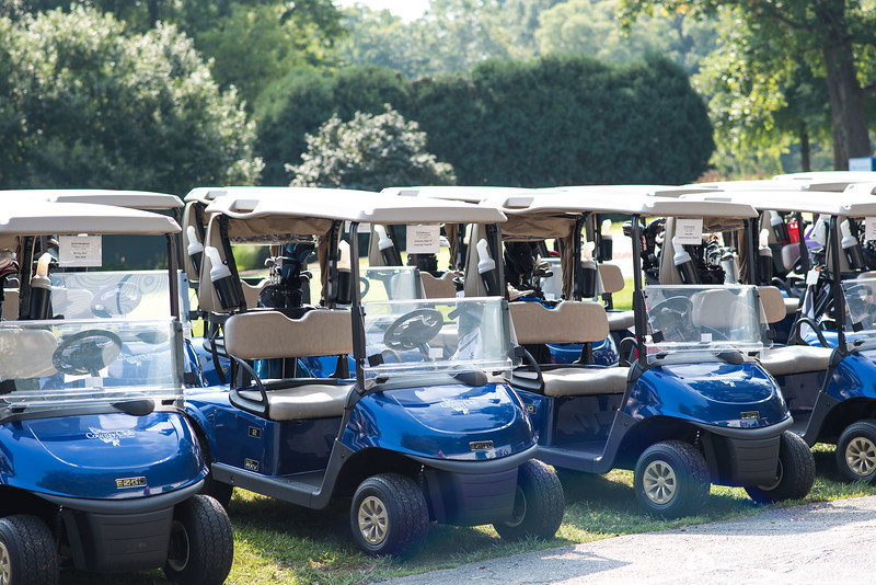 September 20, 2018 Insurance Program Golf Outing DSC_1032.jpg