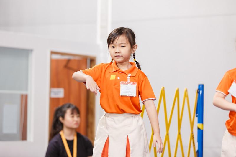 KidsSTOP's 'Preschool STEAM Learning Festival' (PLF) Event-96.jpg