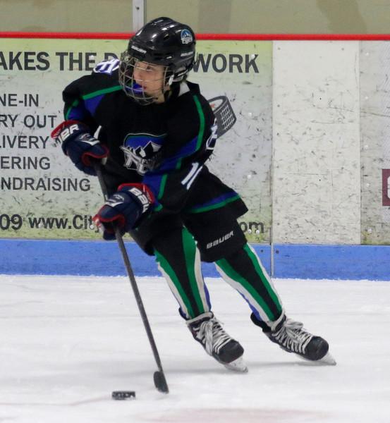 2016-Feb_12-Hockey-JPM1142.jpg