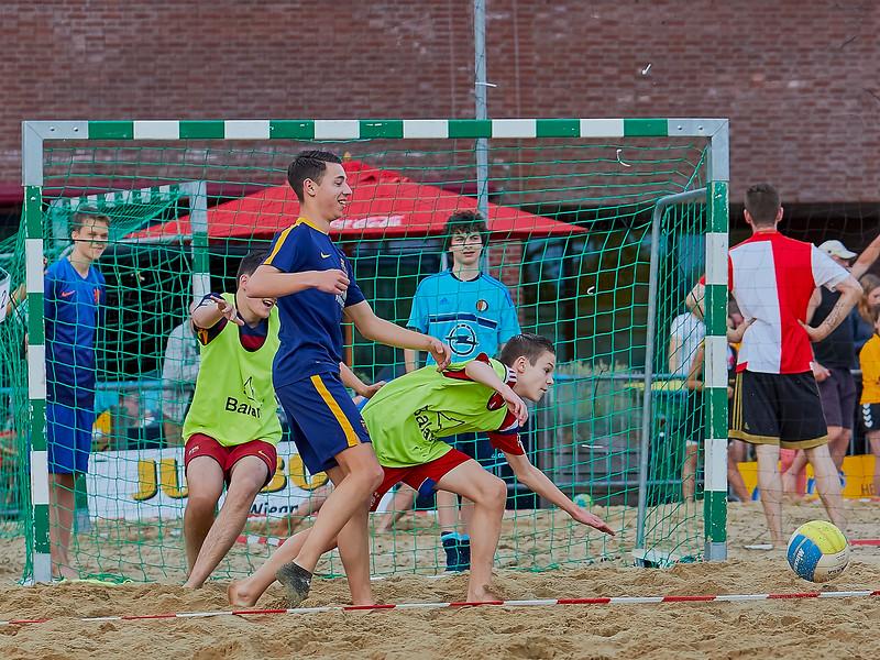 20160610 BHT 2016 Bedrijventeams & Beachvoetbal img 194.jpg